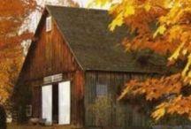 Store It - Barns