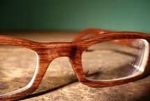 Spectacular Spectacles / Glasses
