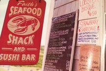 Nantucket, Cape Cod, Martha's Vineyard
