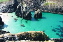 County I love, Cornwall