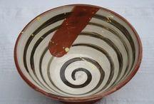 Gorgeous Fab Ceramic Creations / Ceramics for the Intelligent Home