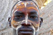 S U B A  Tribe
