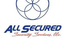 All Secured Security Services / All Secured Security Services specializes in residential and commercial security for the Columbus, Ohio area. Keep up with some of our latest happenings and company news! #Allsecured #SecurityServices #Columbus