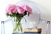 Kartell loves Flowers / by Kartell Official