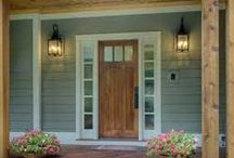 For the Home / Here you will find useful tips and information on how to keep your home safe and secure. #homesecurity