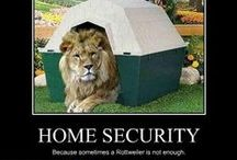 Just for Fun / Fun and interesting information related to security. #security #Columbus #OH #AllSecured