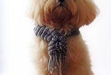 Croche Pet