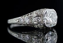 jewelry / by Kelli Thompson