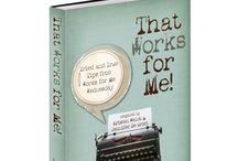 Life Hacks/Show Me How / Tips to help us get through life! / by Debbie Aldridge