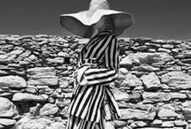 On The Cusp: Stripes / by Cusp by Neiman Marcus