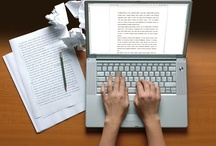 Online Learning Tips / Great articles, tips, and tools for online learning!
