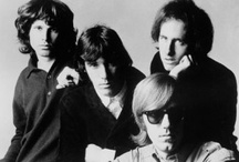 """""""If *the doors* of perception were cleansed everything would appear to man as it is, infinite"""""""
