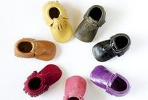 Bambini Accessories / Adorable finds for your little one to wear