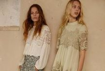On The Cusp: The New Bohemian