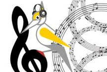 Music @madai / One song for day... #GoodMorning #BuenosDiasaTodos #buongiorno #WakeUpPeople #SoundtrackOfTheDay #madai