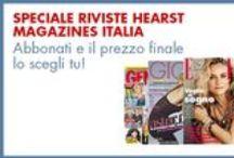 Hearst Magazines powered by madai / http://www.elle.it/Magazine/Advertorial/La-miglior-lettura-in-tempi-di-moda-sul-tuo-smartphone-tablet-pc-e-mac?lattice_id=3b6c4188-1066-4578-a7f1-7ca4163bc608