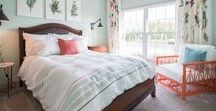 Wayne Homes Guest Rooms / Browse beautiful photos of Guest Rooms we've built and customized for our homeowners and models!