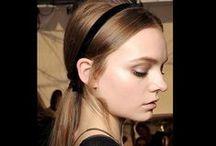 Peinados sencillos y rápidos / Cambia tu look de manera rápida y sencilla