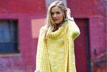 crochet.knit.womens