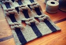 crochet.knit.scarf.cowl