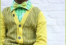 crochet.knit.kids