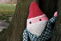 crochet.knit.toys