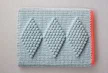 crochet.knit.bags