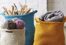 crochet.knit.home