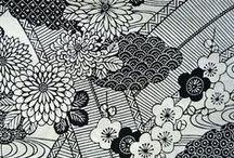 Eastern_Oriental Prints_Batik