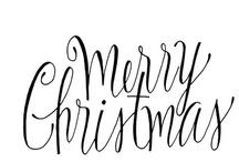 Christmas_Winter
