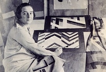 Sonia Delauny