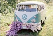 Sweetly Alluring / Pretty & Sweet Things / by Jennifer Berge