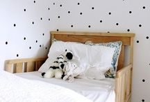 Kids Room / by Anja Skov