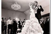 Wedding Ideas  / by Des TC