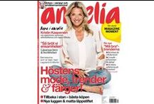 Omslag/covers
