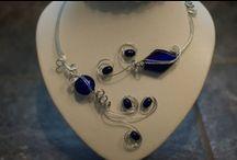 jewellery / by Moana Sals