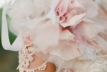 Heavenly Couture & Gowns / My Favorite~Haute Couture;Runway Fashion;Red Carpet / by Jennifer Berge