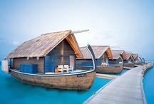 Sensational Hotels and Lodges
