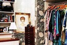 sessy closet spaces