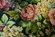 Tapestry_Decorative