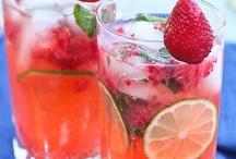 Liquid Pleasure