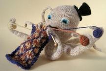crochet.knit.fair.isle.colorwork