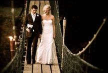 Wedding Venues / Looking for a #wedding #venue in Johannesburg, Cape Town or Durban? Look no further… We have compiled a list of top wedding venues in the Western Cape, Gauteng, Pretoria & KZN for your convenience. South Africa definitely boasts with some of the most beautiful venues in the world. Find your perfect wedding venue here. For more information and inspiration, go to www.pink-book.co.za