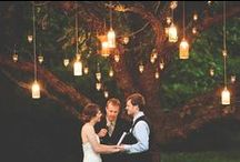 Wedding Lighting / One of the most important aspects of the wedding celebrations is to see and hear the love between the bridal couple. Wedding Lighting are the main factors to make the above mentioned happen! For more information and inspiration, go to www.pink-book.co.za