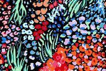 Macro_Ditsy_Florals