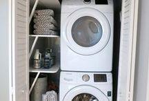 new.house.laundry.room
