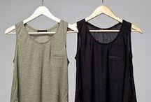 MAKE - textiles / sew, knitt, crochet and everything else fiber