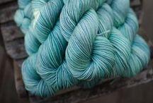 crochet.knit.yarn.drool