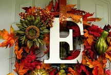 Fall:) / Everything fall related and ideas to do  / by Brittney laas