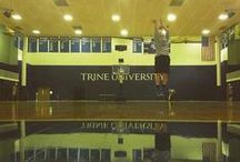 #AroundTrine / Photo Contest